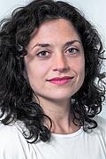 Ms. Yvonne Richter